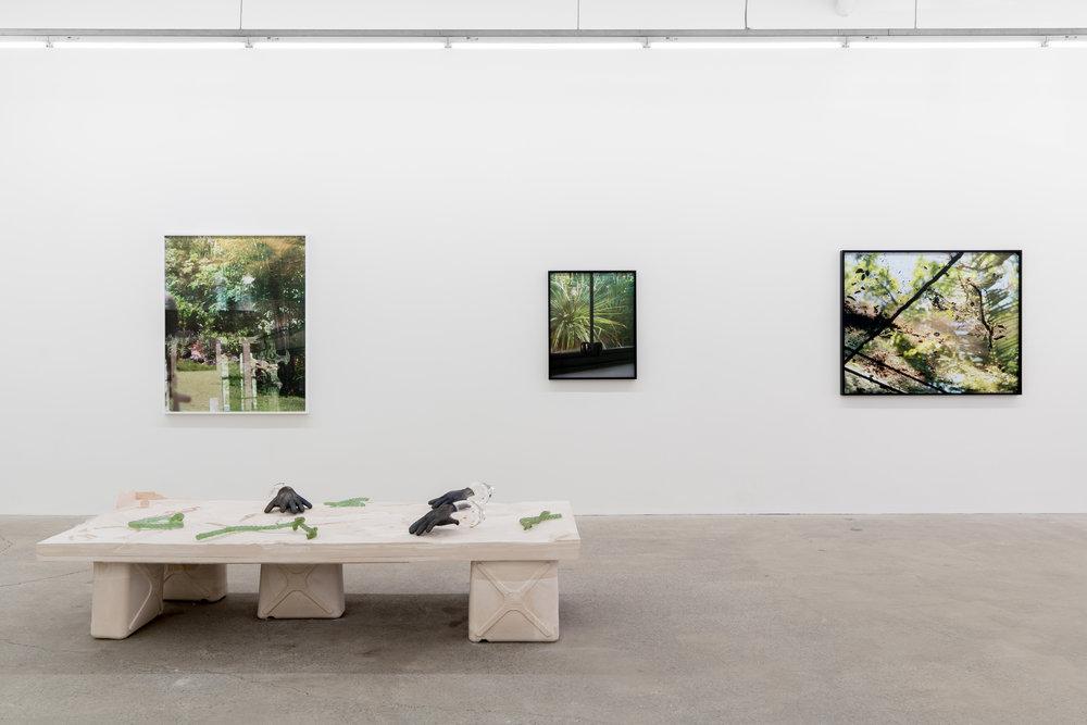 GalerieNicolasRobertLornaBauer (2 of 32).jpg