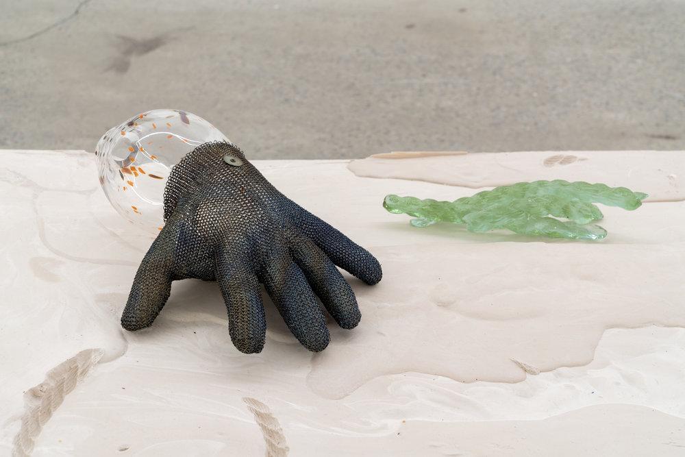 GalerieNicolasRobertLornaBauer (15 of 32).jpg