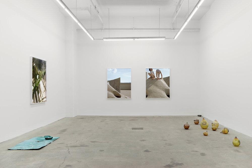 GalerieNicolasRobertLornaBauerHiRes (4 of 32).jpg