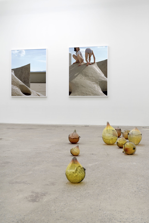 GalerieNicolasRobertLornaBauerHiRes (10 of 32).jpg