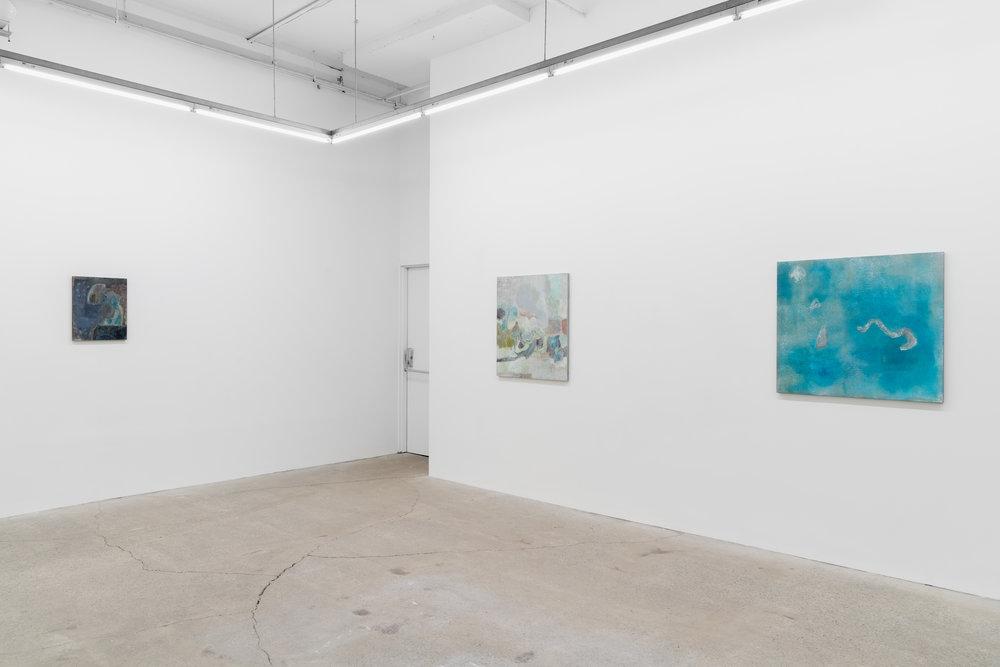 GalerieNicolasRobertNovembre2018 (19 of 27).jpg