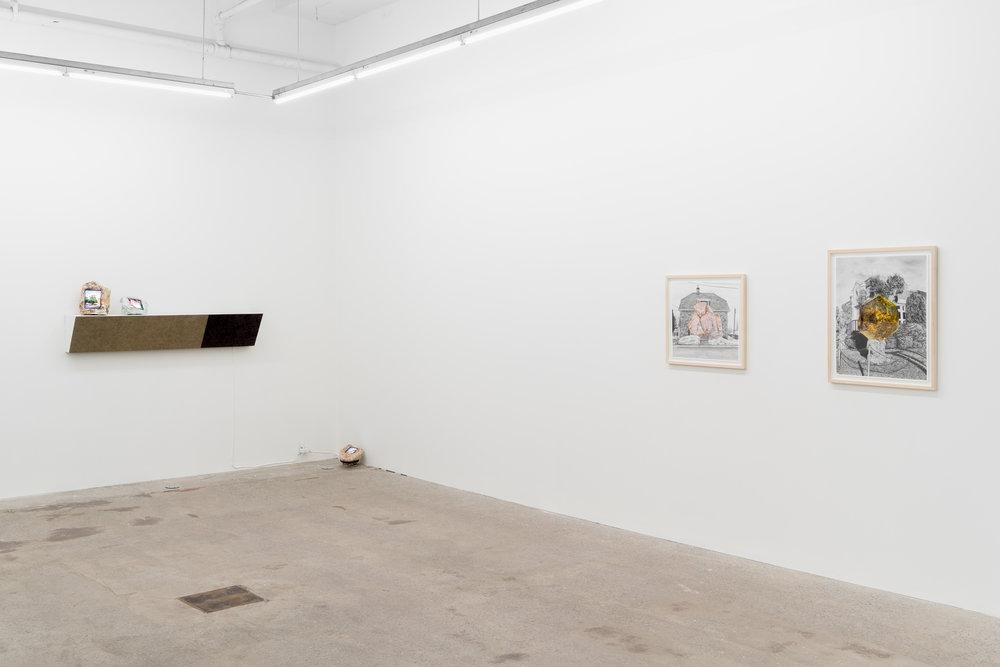 GalerieNicolasRobertNovembre2018 (7 of 27).jpg