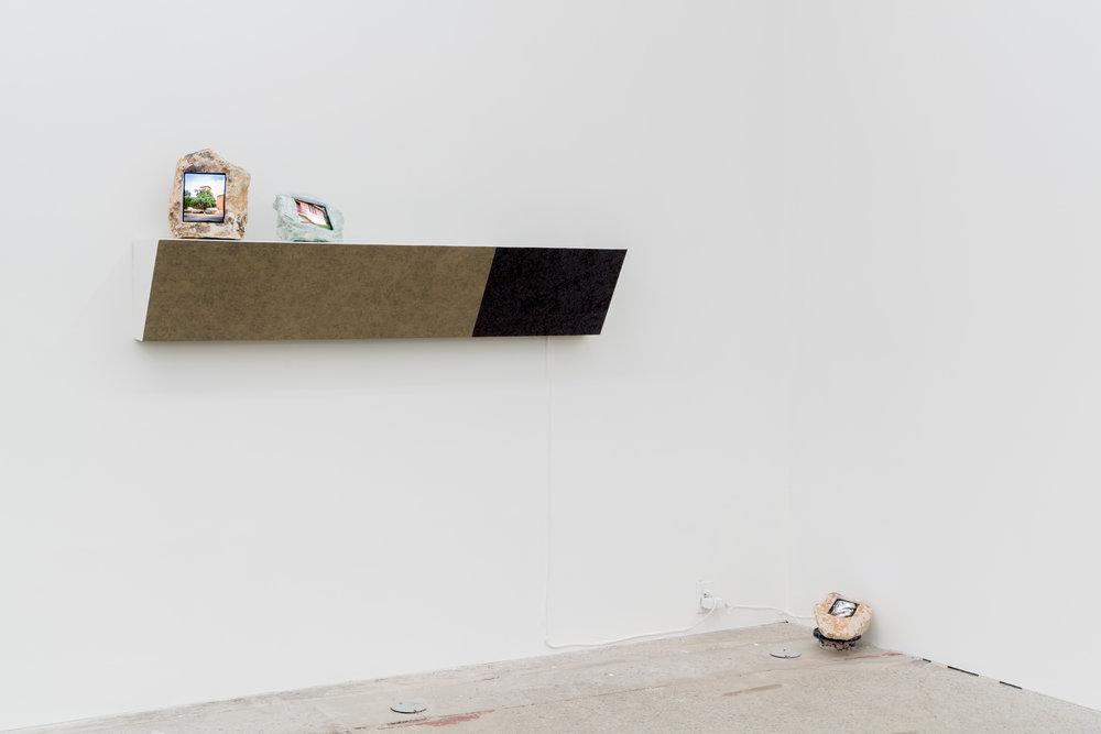 GalerieNicolasRobertNovembre2018 (9 of 27).jpg