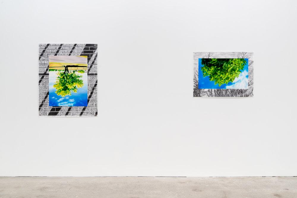 GalerieNicolasRobertNovembre2018 (13 of 27).jpg
