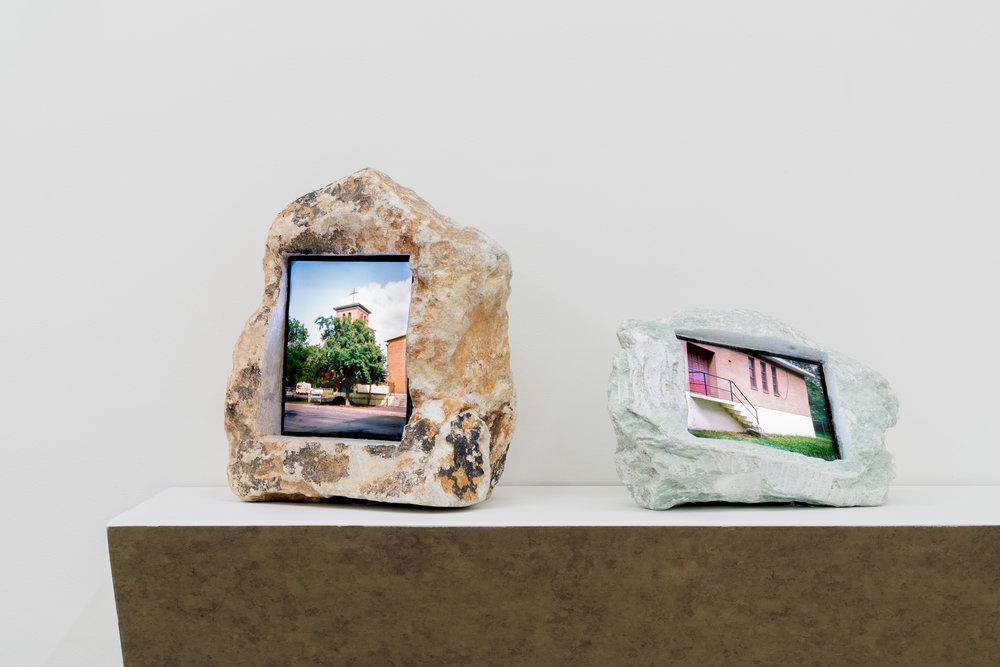 GalerieNicolasRobertNovembre2018 (16 of 27).jpg