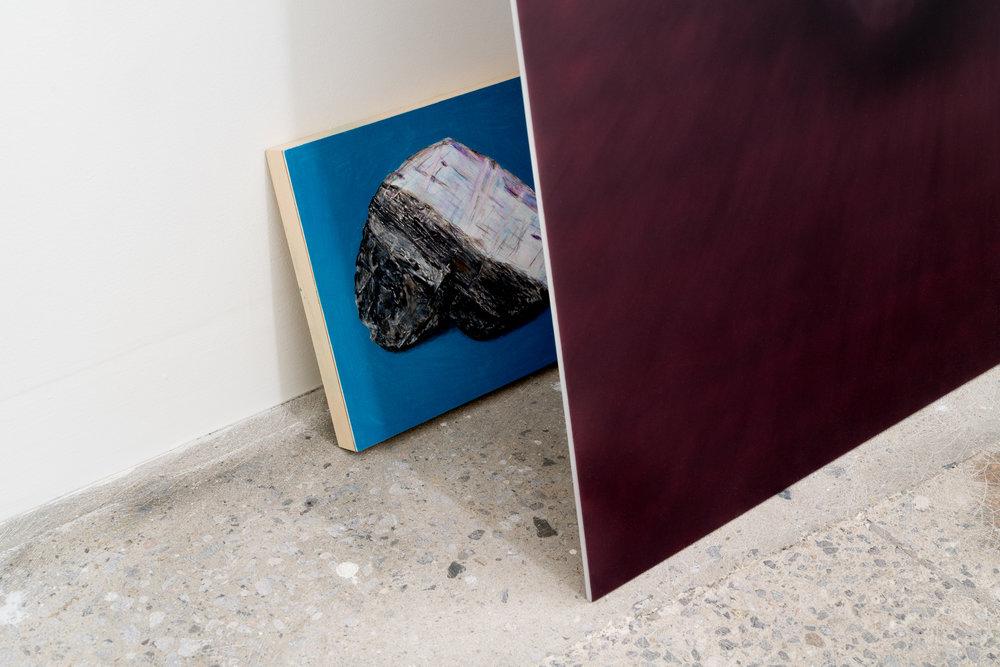 GalerieNicolasRobertNovembre2018 (17 of 27).jpg