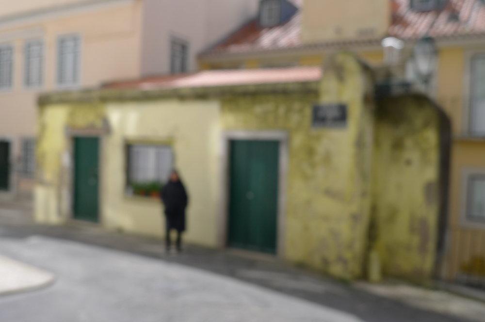2018.04.08 Lisbonne A.jpeg