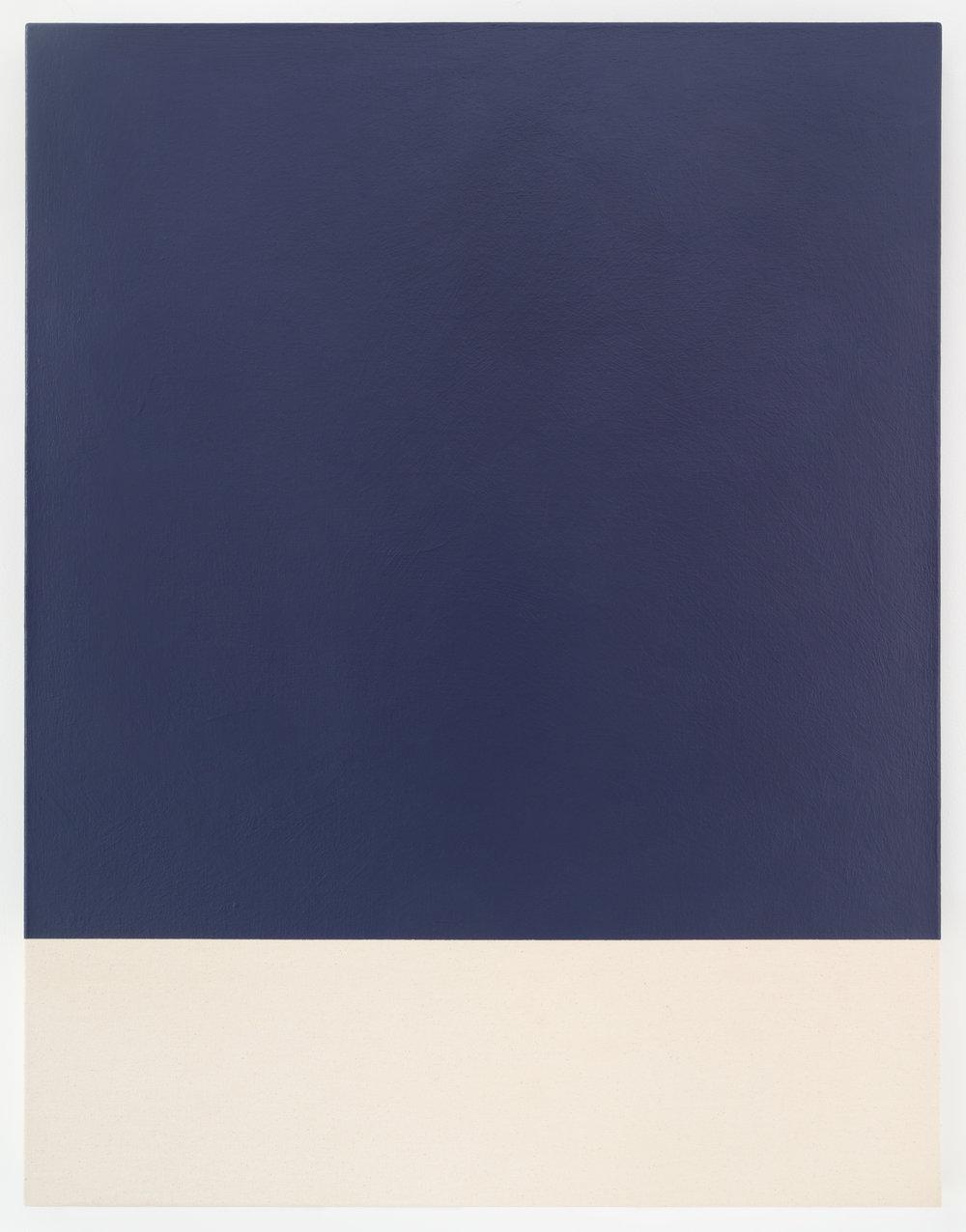GalerieNicolasRobert (21 of 21).jpg