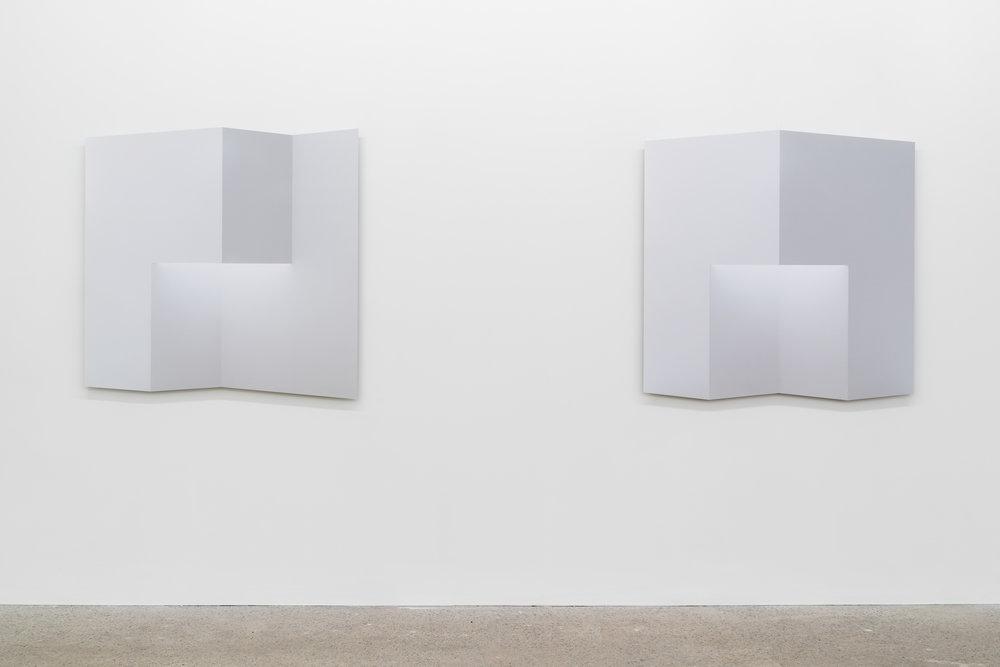 GalerieNicolasRobert (8 of 21).jpg