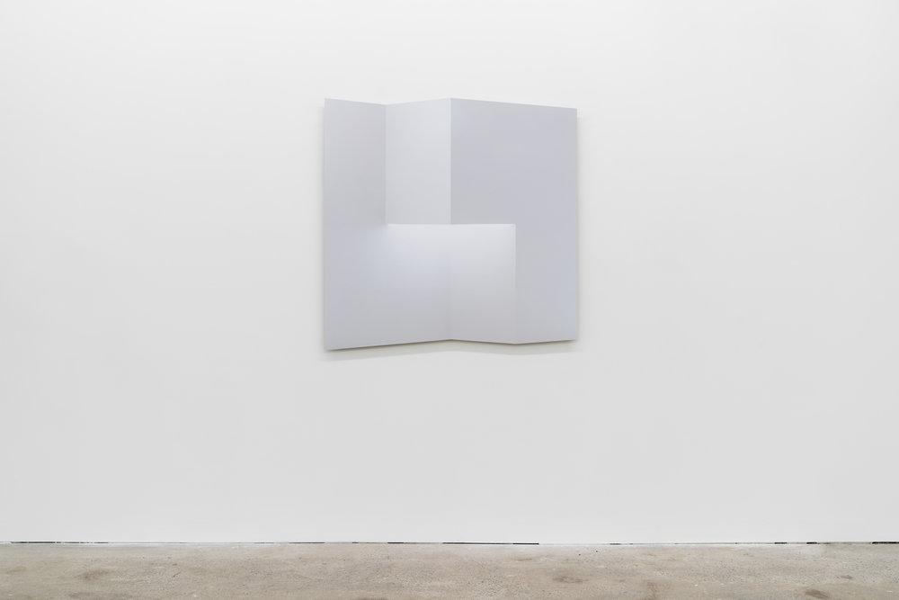 GalerieNicolasRobert (9 of 21).jpg