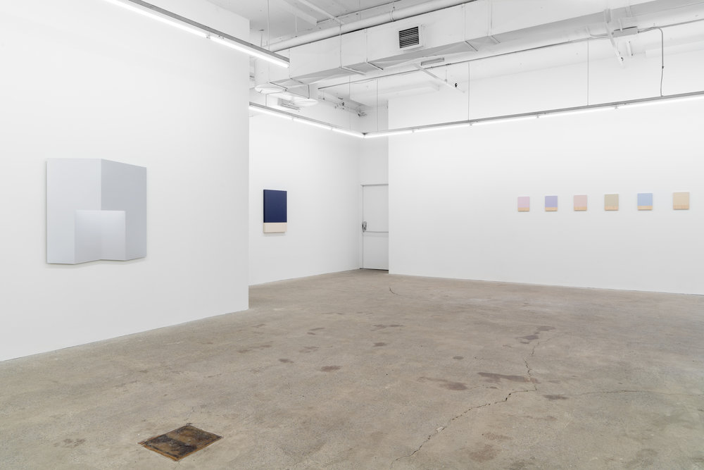 GalerieNicolasRobert (10 of 21).jpg