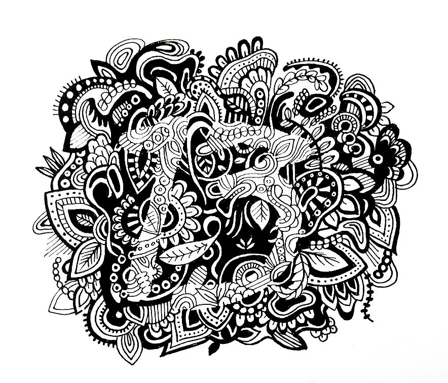 13_concept sketch.jpg