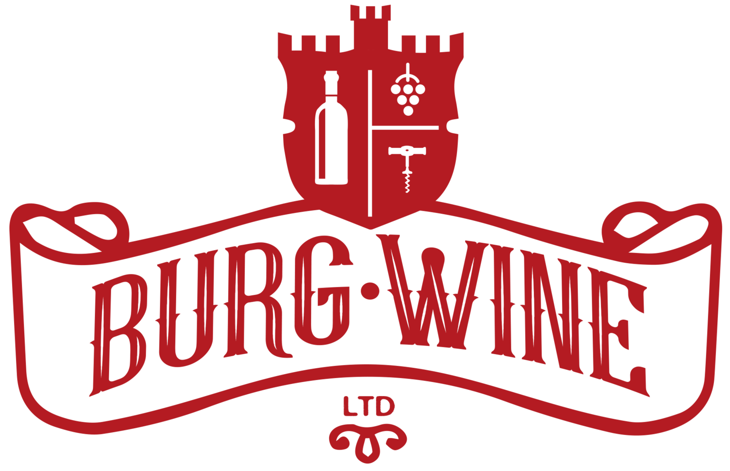 Burg Wine Limited