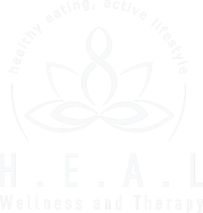 H.E.A.L. Wellness and Therapy