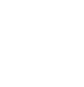 HEAL Wellness and Therapy