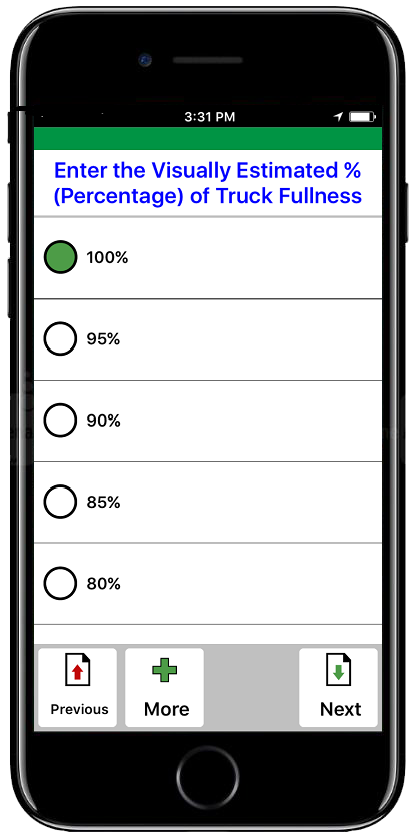Iphone_7 leaner type.png