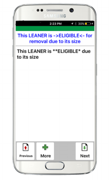 Android Galaxy - leaner eligible.png