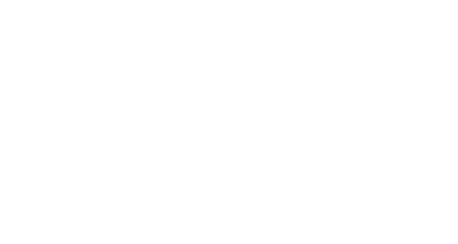 Battle for Humanity