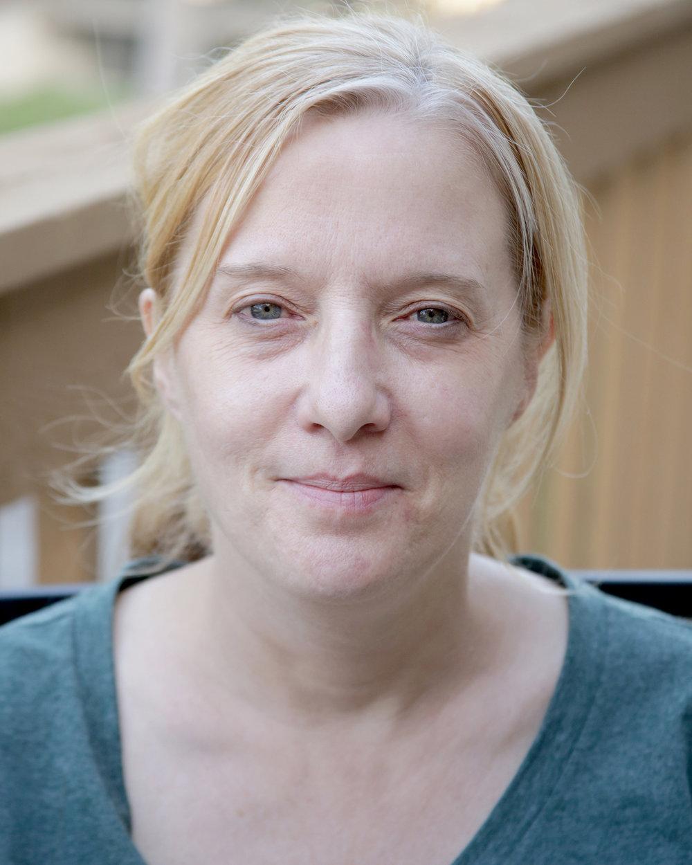 Angie Before.JPG