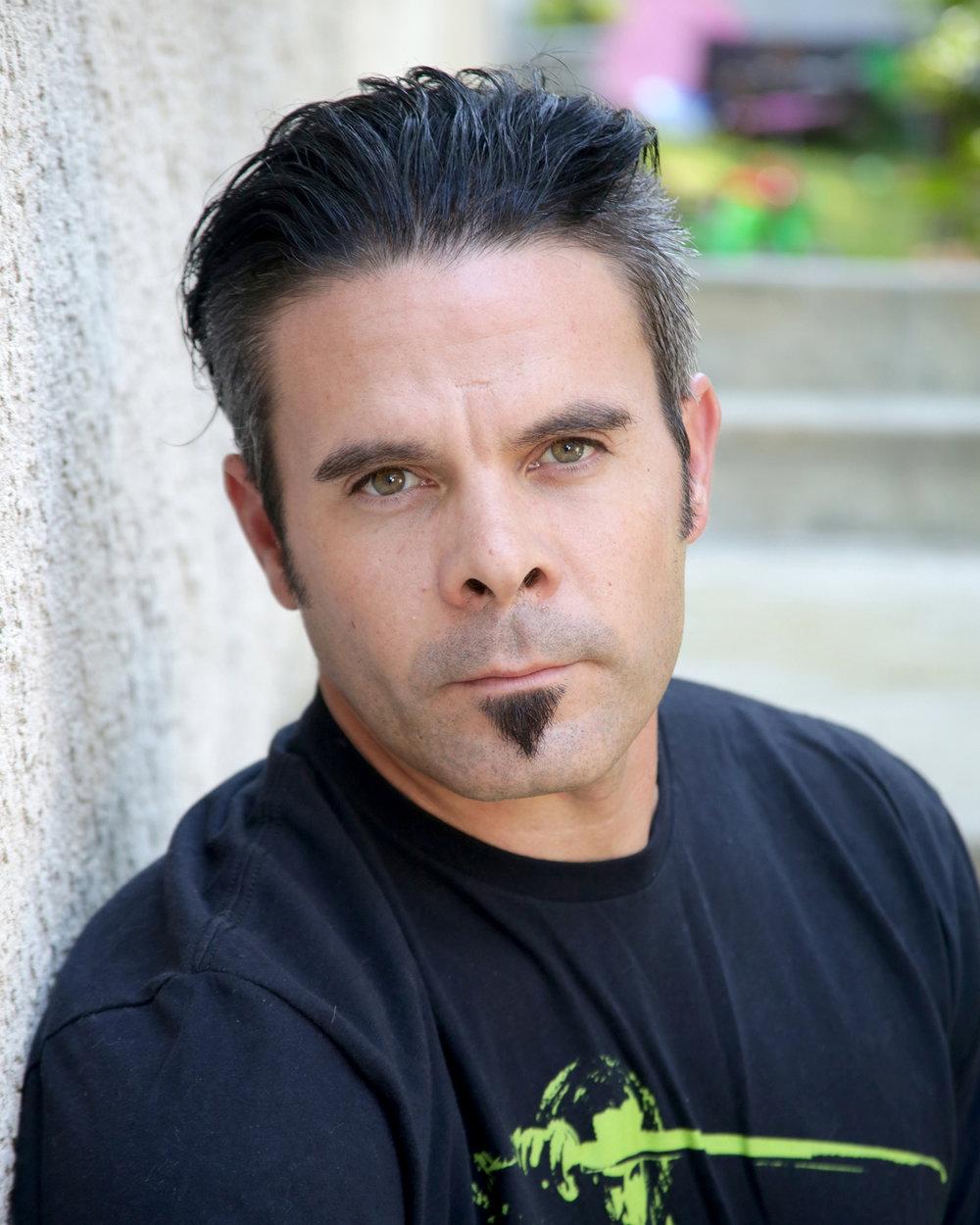 Jason BEFORE.jpg