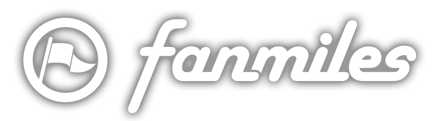 fanmiles party