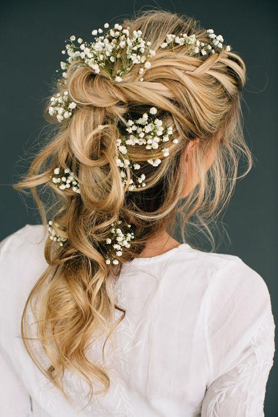 Trend #5 Styling_Blumen_moncheribridals.stfi.re.jpg