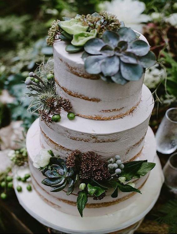 Trend #4 Deko_Torte_sweetcelebrationsweddingcakes.com.jpg