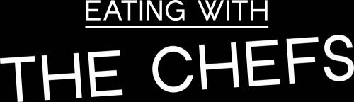 EWC-logo-js-7.00-16-e1445353328935 Kopie.png
