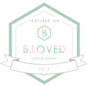 B.Loved-Badge-2015.png