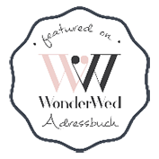 Featured-on-WonderWed.png
