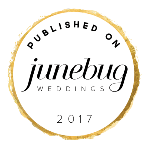 Junebug-Wedding-2017-300x300.png
