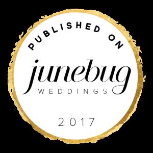Junebug-Wedding-2017-300x300.png