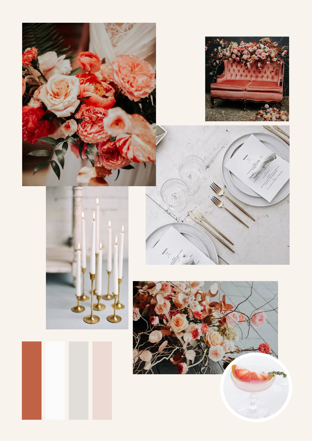 All about coral Moodboardl .jpg