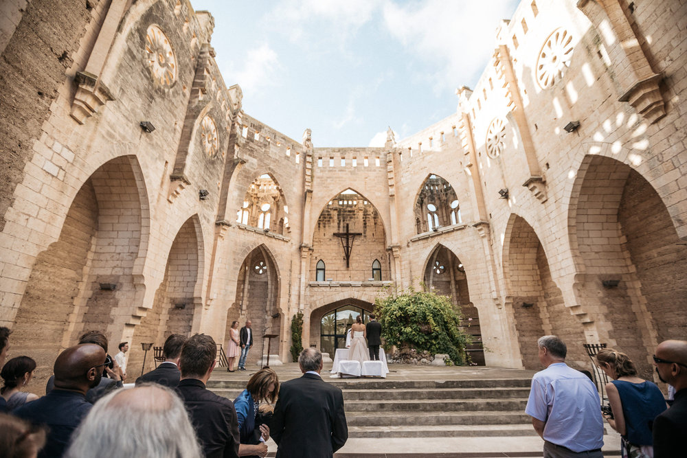 offene Kirche Mallorca .jpg