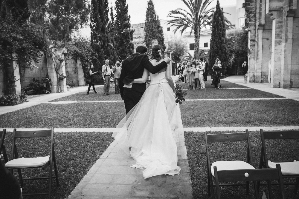 Mallorca wedding jpg
