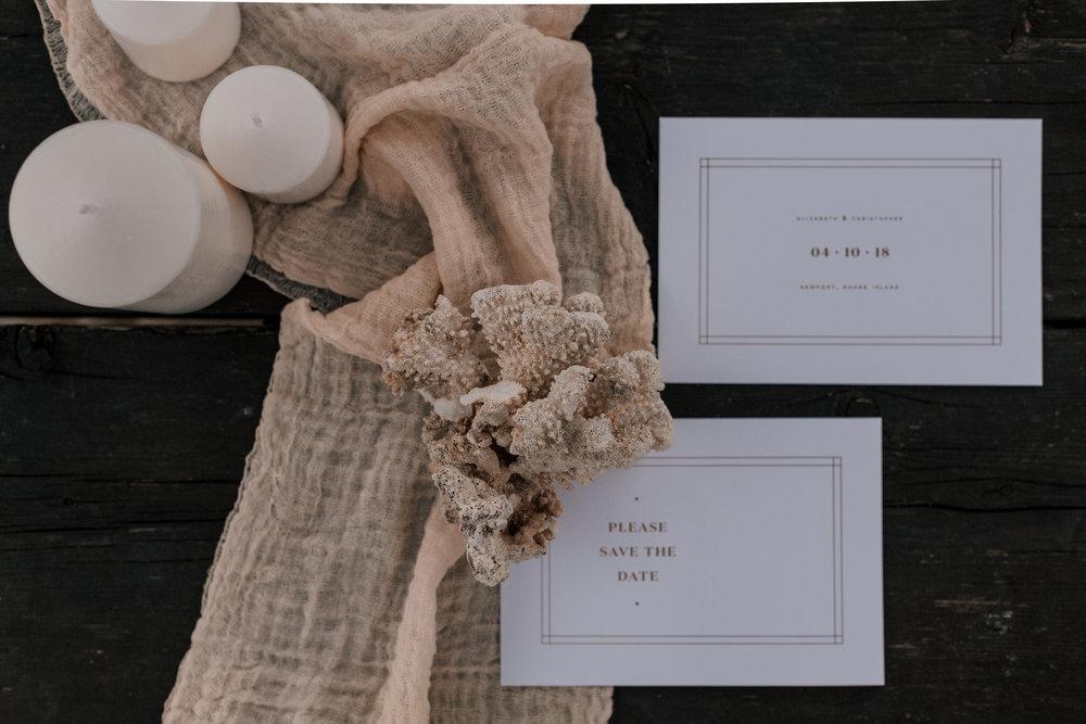 Wir lieben Hochzeit  I do events  Table & Stationary -68.jpg