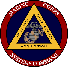 marine_corps_systems_command_logo.png