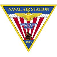NAVAIR_logo.jpg