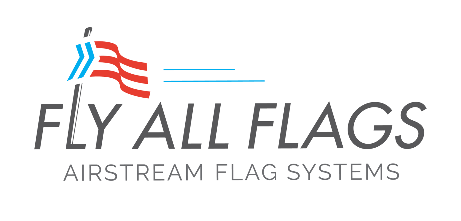 Fly All Flags