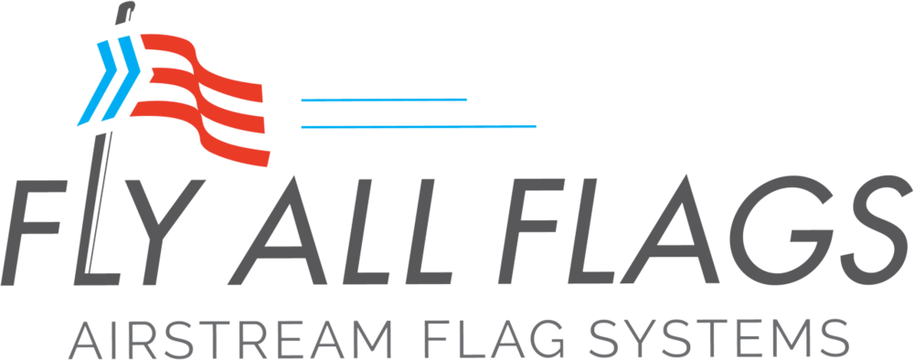 fly-all-flags-logo-t.png