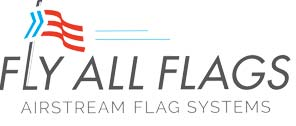 fly-all-flags-logo-small.jpg