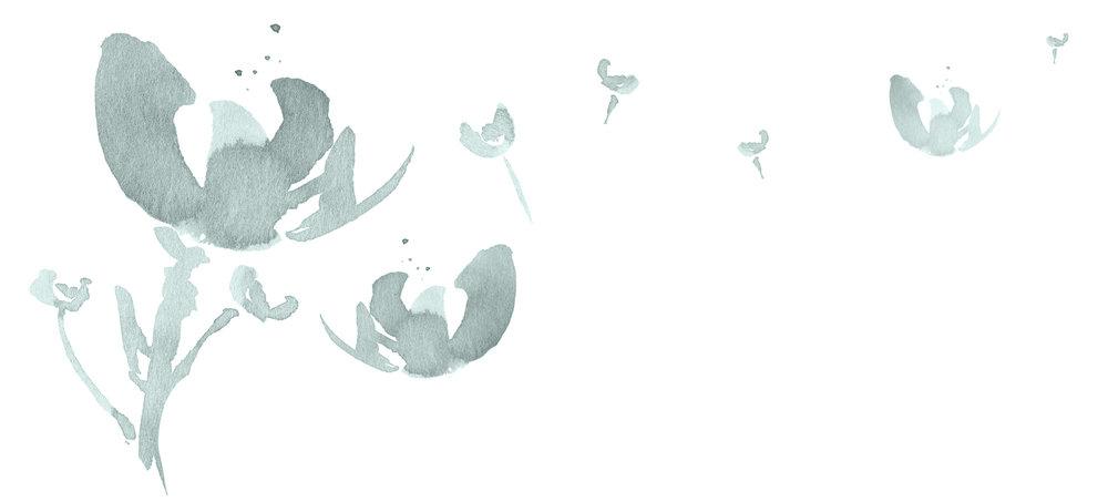Corporate-Website-Main-Image-japanese-flowers_blue flowers.jpg
