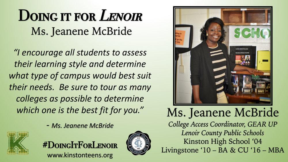 DoingItForLenoir-Jeanene-McBride.jpg