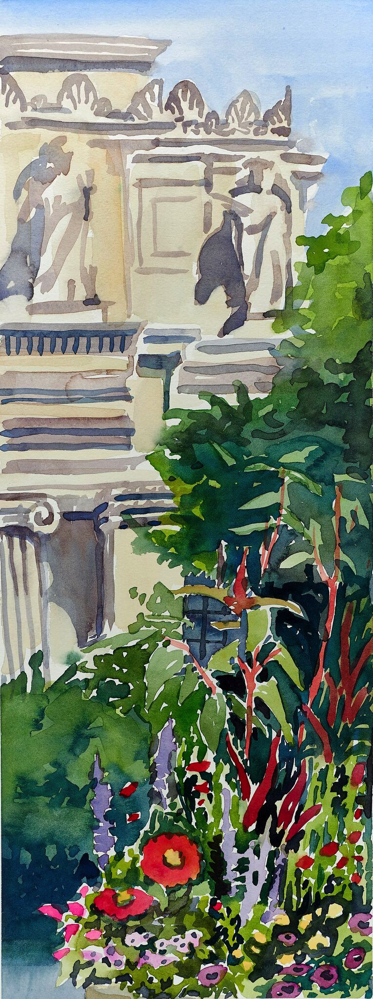 Brooklyn_Museum_and_Botanical_Gardens.jpg