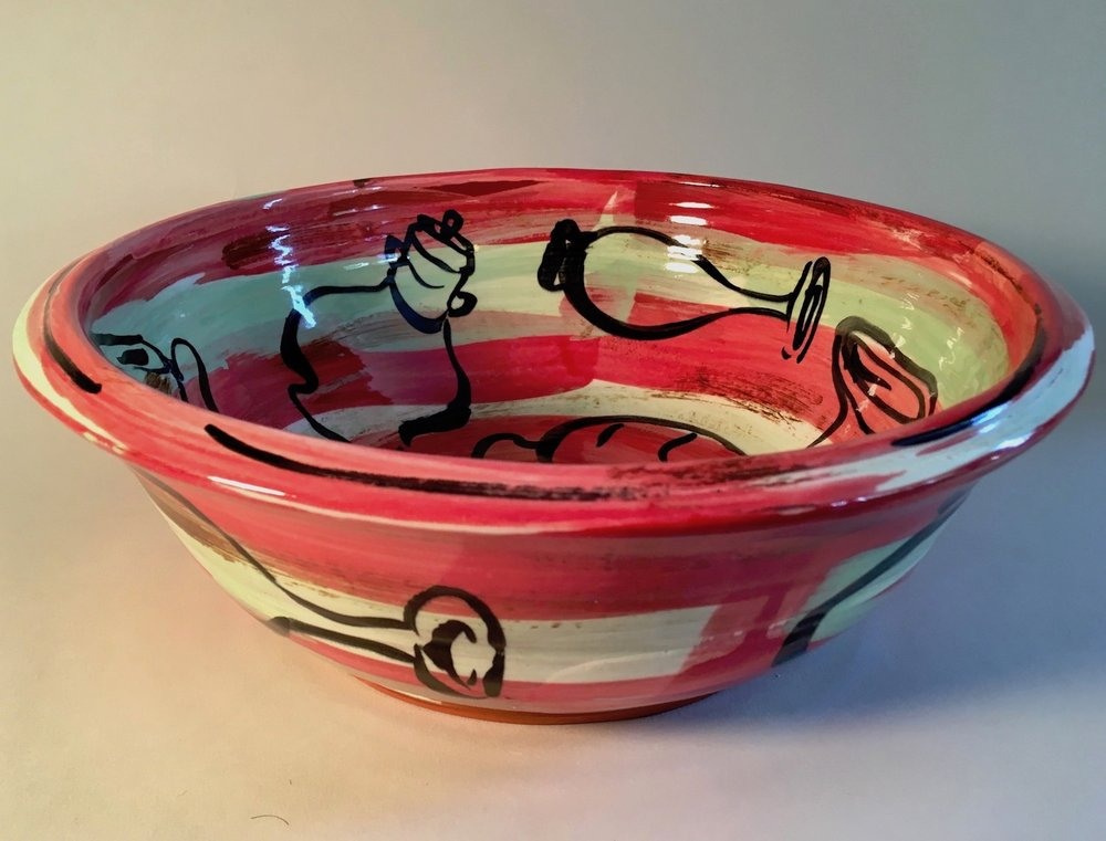 Ckreitzer_red_bowl.jpg