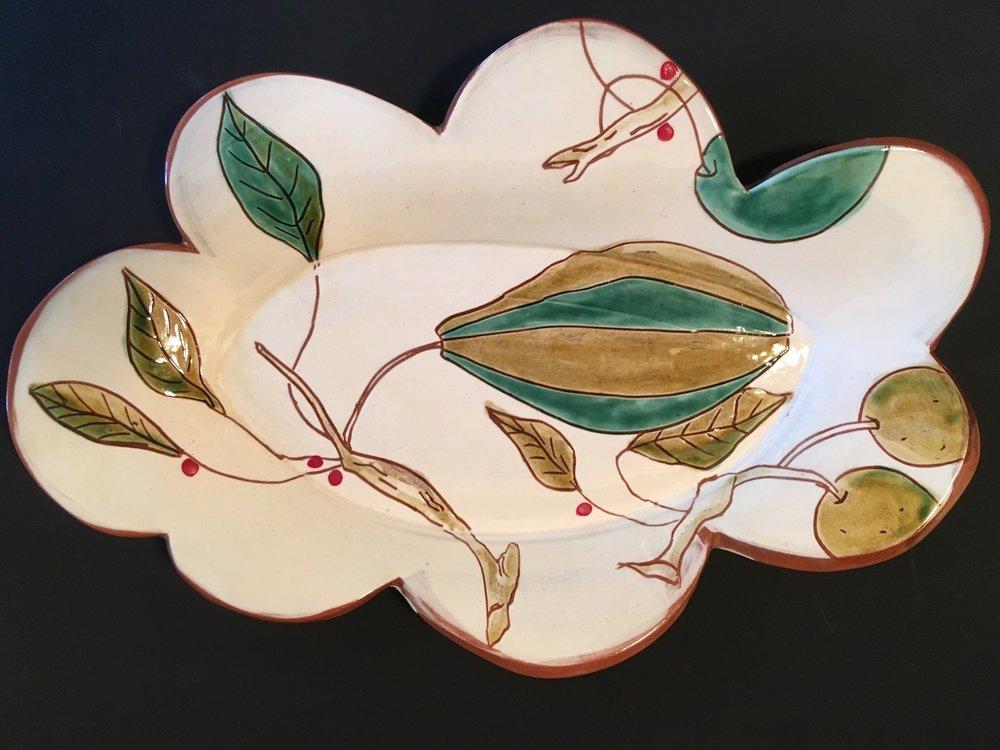ckreitzer-VIntage Platter.jpg
