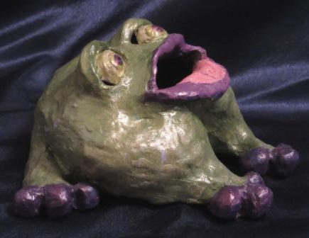 frog side for web.JPG