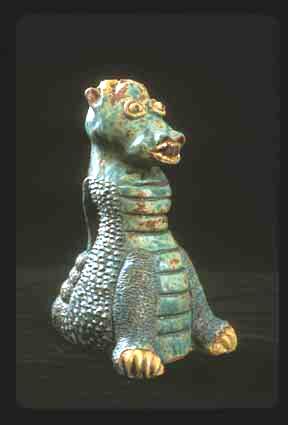 adult-dragon-1 better.jpg