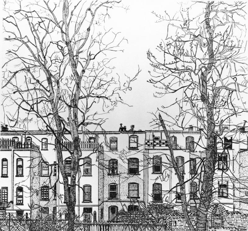 1. Polhemus Place.jpg