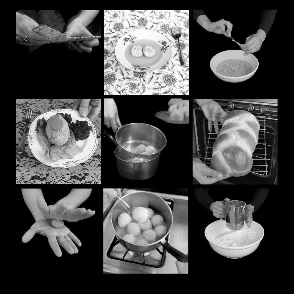3.Cooking.Grid.jpg